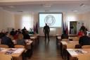 konferencja 1