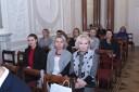 seminarium na UW