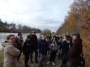Wizyta uczniów w Niemczech