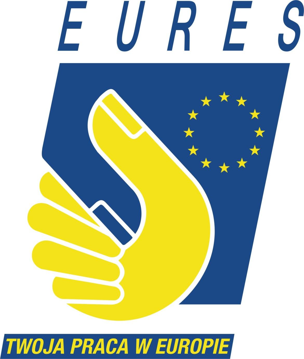 EURES - Twoja praca w Europie